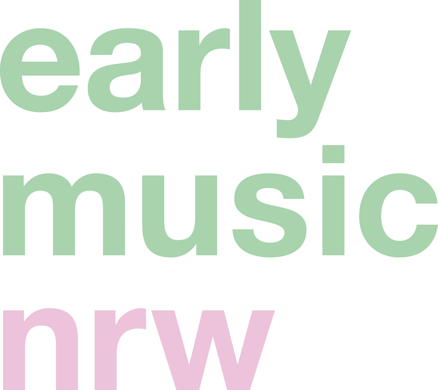 early music nrw